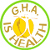 G.H.A. IS HEALTH