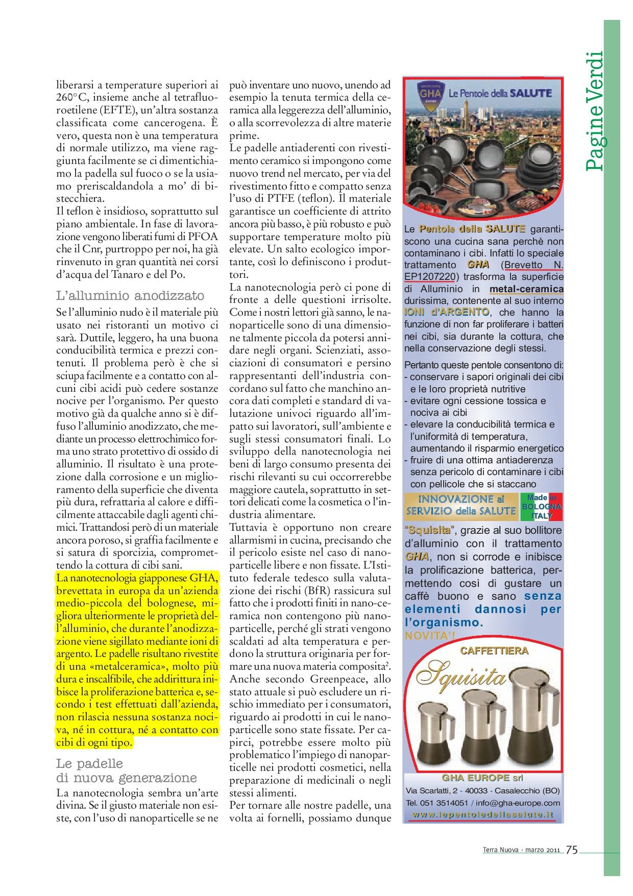 ARTICOLI-Articolo_Publ_AAM_TerraNuova_marzo2011
