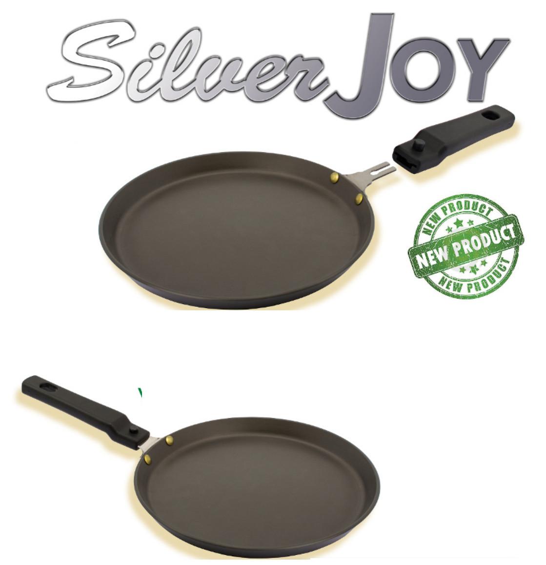SilverJoy