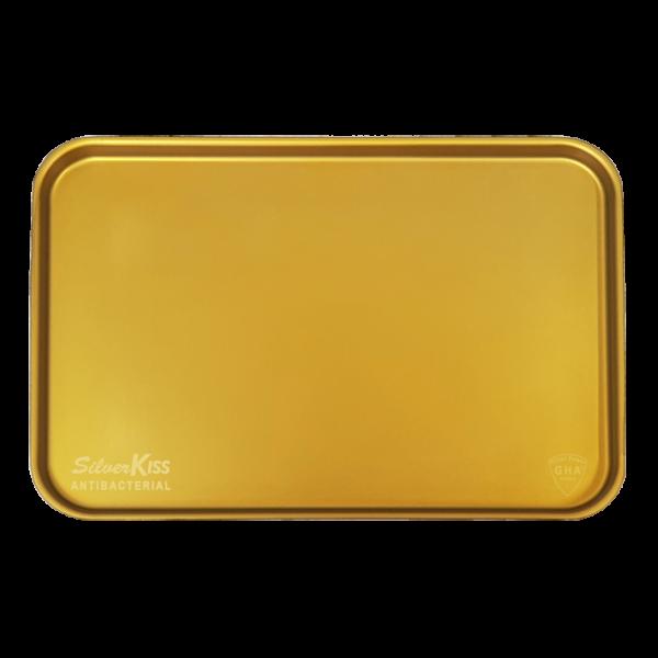 SilverKiss antibacterial